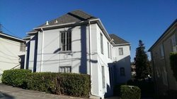 848 Erie Street in Oakland sold today!