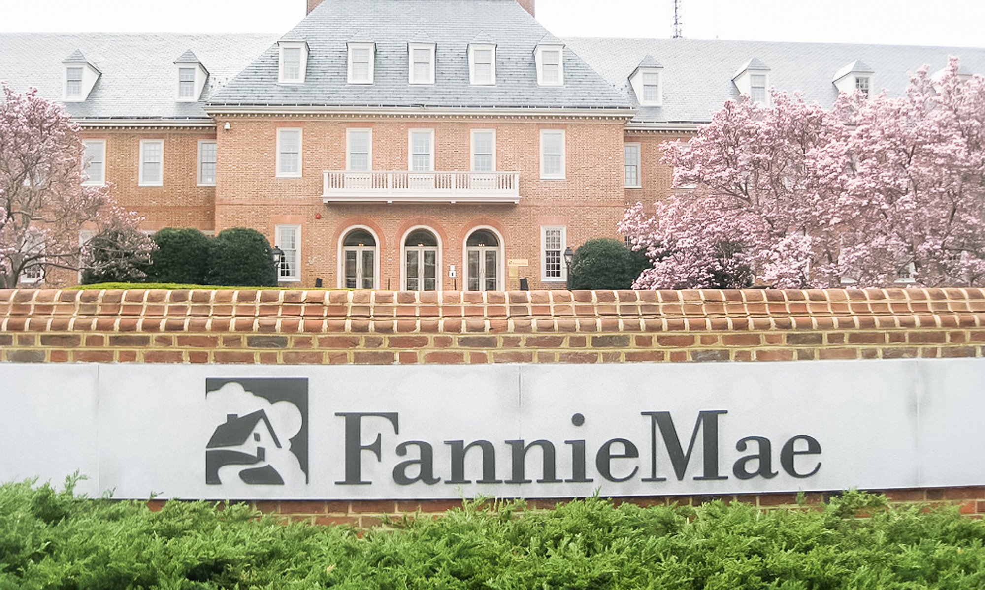 How Fannie Mae Affects Your Mortgage