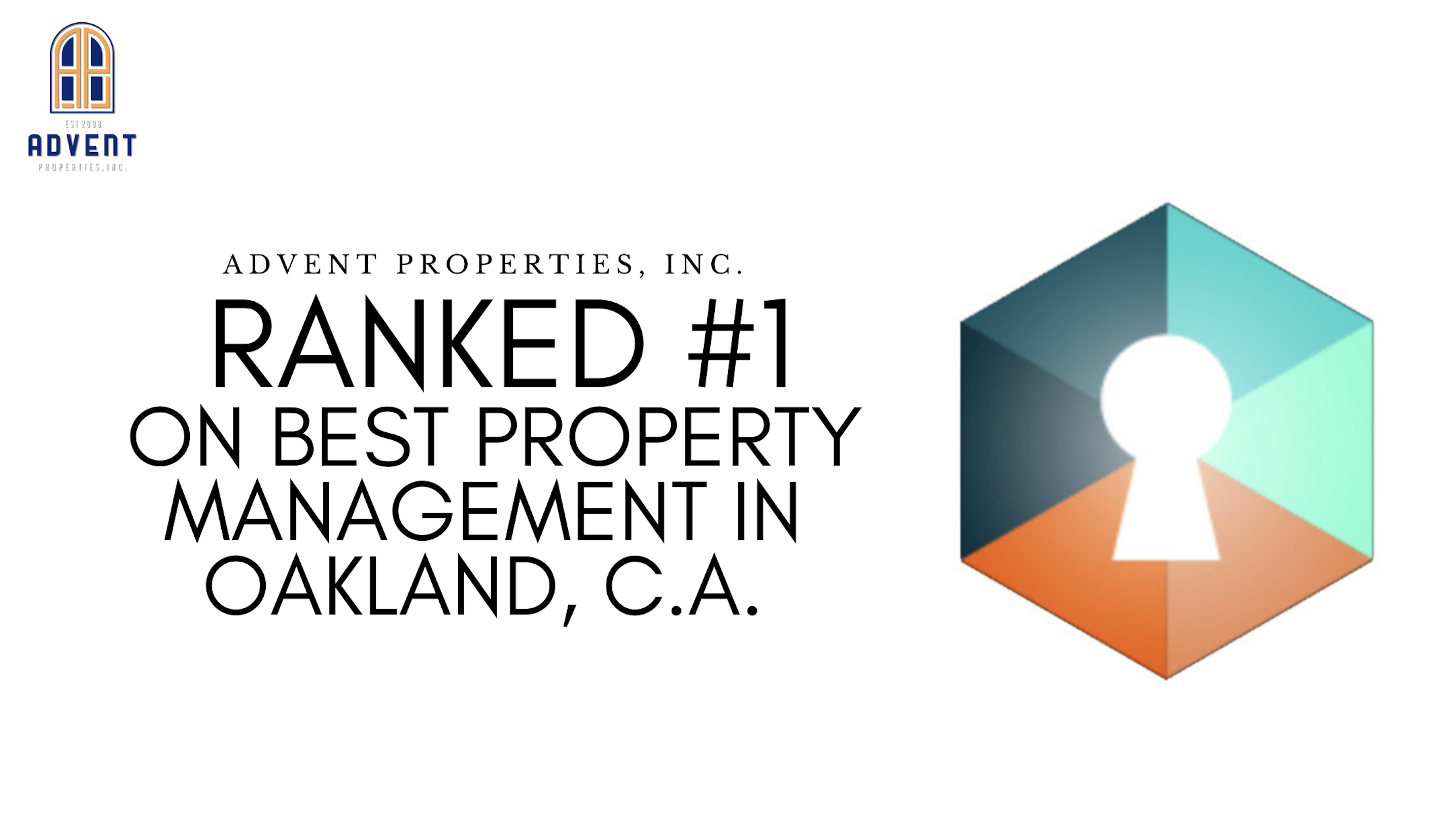 Propertymanagement.com's Best Property Management in Oakland